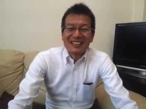 YouTubeだけで一億円!自動旋盤の鈴木社長「お客様の声取材」in浜松