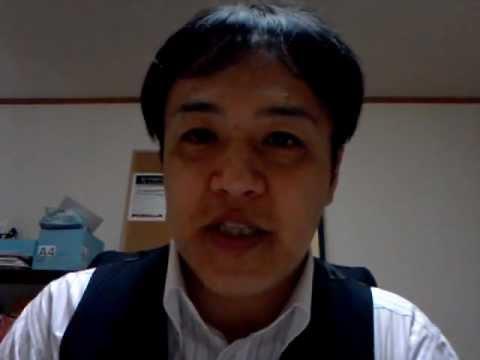 心の師とは?「稲盛和夫と中村天風」【YouTube集客コンサルタント】